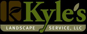 kyles-logo-large
